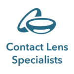 Contact Lens Specialists