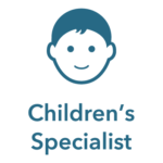 Children's Specialist