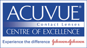 acuvue-logo