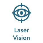 Laser Eye Correction