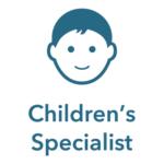 Children's Specialist