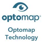 Optomap Technology